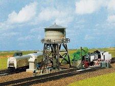 Faller 222150 - Wasserturm