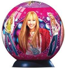 Ravensburger Puzzleball Hannah Montana