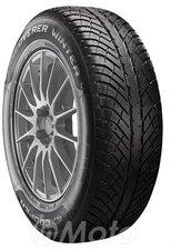 Cooper Tire Winterreifen 275