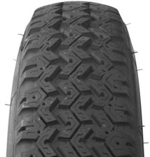 Michelin Winterreifen 135