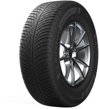 Michelin Winterreifen 305