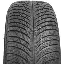 Michelin Winterreifen 305