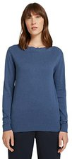 Tom Tailor Sweater Damen