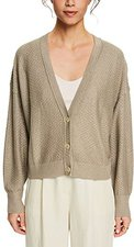 Esprit Sweater Damen