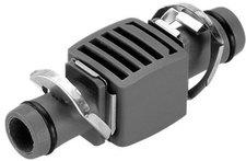 Gardena Micro-Drip-System Verbinder (8356-20)