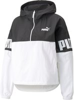 Puma Windjacke Damen