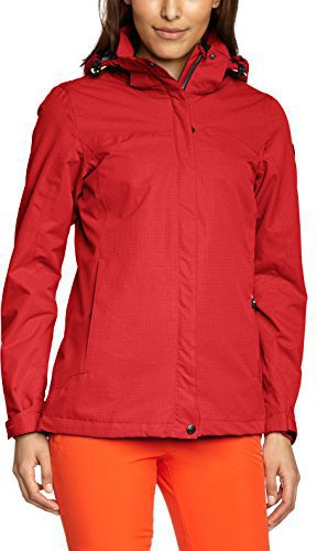 Killtec Funktionsjacke Damen