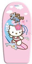 Mondo Wave Rider Hello Kitty