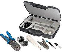 Equip Werkzeugkoffer