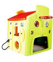 Little Tikes Spielhaus