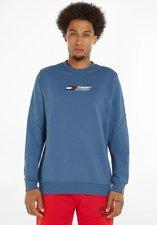 Tommy Hilfiger Sweater Herren
