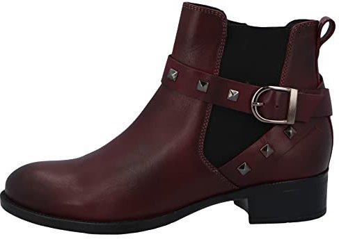 Marc Shoes Stiefelette Damen