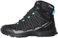 Salomon Winterstiefel Damen