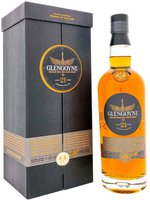 Glengoyne Highland Single Malt 21 Years