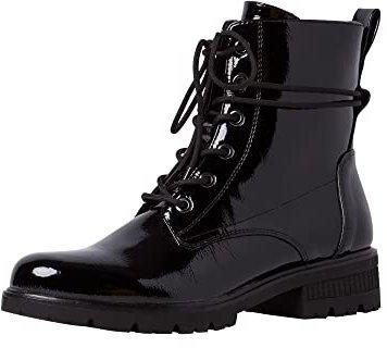 Tamaris Ankle-Boot Damen