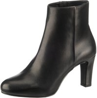 Unisa Ankle-Boot Damen