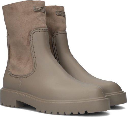 Unisa Ankle-Boot Damen