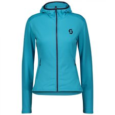 Scott Winterjacke Damen