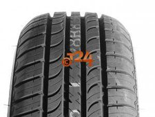 Hankook 175/65 R14 82T Optimo K715