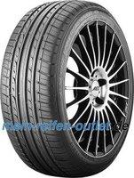 Dunlop 195/65 R15 91V SP Sport Fastresponse