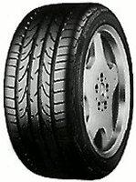 Bridgestone 245/40 R18 93W Potenza RE 050 A RFT