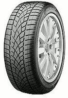 Dunlop 175/60 R16 82H SP ROF MFS Winter Sport 3D