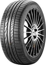 Bridgestone 345/35 R19 110Y Scud. Potenza RE 050 A