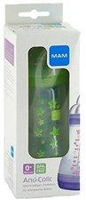 MAM Ultivent Flasche 270 ml 0-7 Monate