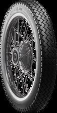 Avon Tyres Safety Milage MKII AM7 4.00 - 18 64S