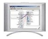 Watchguard Firebox X PEAK SysMgr Upgrade 5