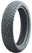 Heidenau K66 100/70 - 16 52J TL