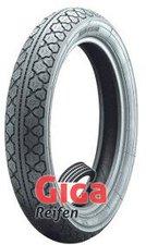 Heidenau K36 110/80 - 16 55S