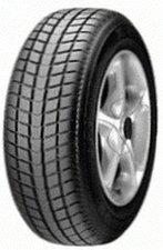Nexen-Roadstone Eurowin 215/65 R16 109R