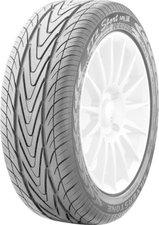 SilverStone EVOL 8 235/45 R17 95