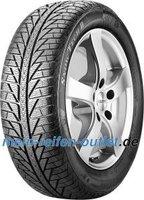 Viking Reifen Snowtech 215/55 R16 93H