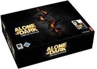 Alone in the Dark - Near Death Investigation Limited Edition (Wii)