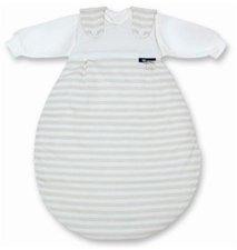 Alvi Baby Mäxchen Das Original 74/80