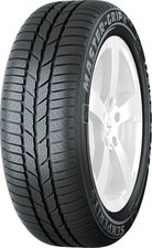 Semperit Master-Grip 165/70 R13 79T