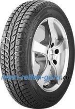 Uniroyal MS Plus 6 135/80 R13 70Q