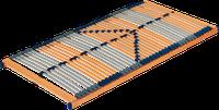 Otten Aura Momento UV 90x210