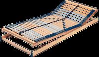 Otten Aura Futura KF 80x210
