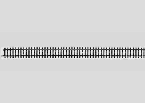 Märklin 2205 - Gleis ger. 900 mm (H0)