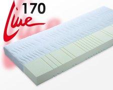Badenia Trendline BT 170 160x200