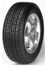 Nankang Toursport 611 165/65 R14 79H