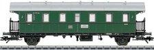 Märklin 4314 - Personenwagen 2.Kl. DB (H0)