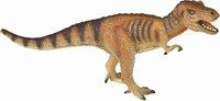 Bullyland Museum Line Tyrannosaurus