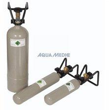 Aqua Medic CO2 Station (350 g)