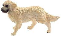 Bullyland Golden Retriever Vinnie