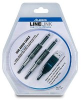 Alesis LineLink