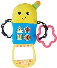The first years Peek-A-Boo Telefon